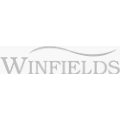 Regatta Womens Frosty II Knitted Scarf