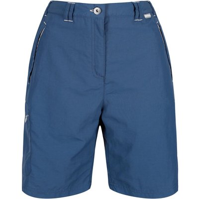 Regatta Womens Chaska Shorts