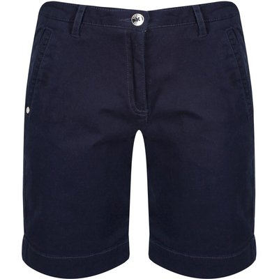 Regatta Womens Solita Shorts