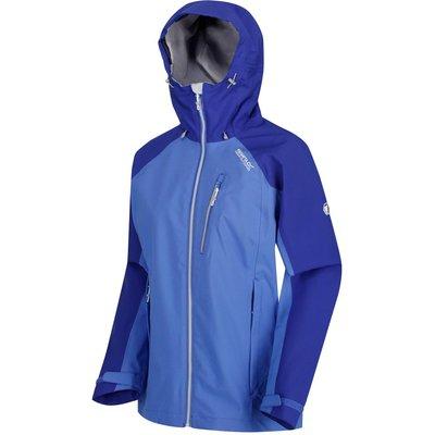 Regatta Womens Birchdale Waterproof Jacket