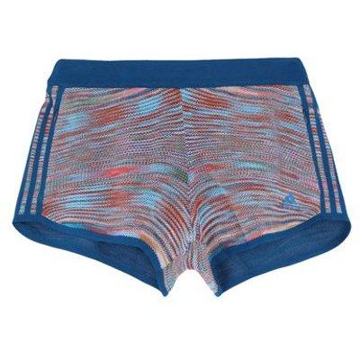 ADIDAS TROUSERS Shorts Women on YOOX.COM