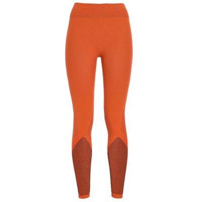 ADIDAS TROUSERS Leggings Women on YOOX.COM