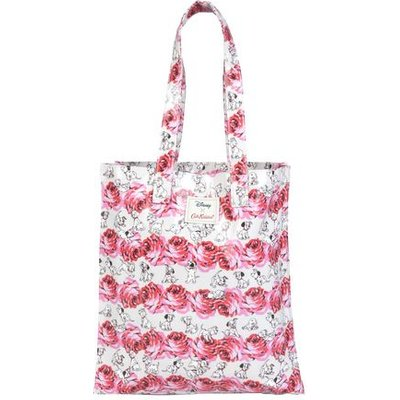 CATH KIDSTON x DISNEY  BAGS Handbags Women on YOOX.COM, Pink