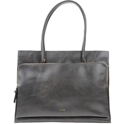 ROYAL REPUBLIQ BAGS Handbags Women on YOOX.COM