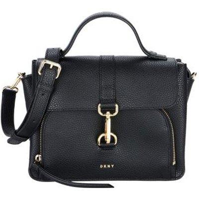 DKNY BAGS Handbags Women on YOOX.COM