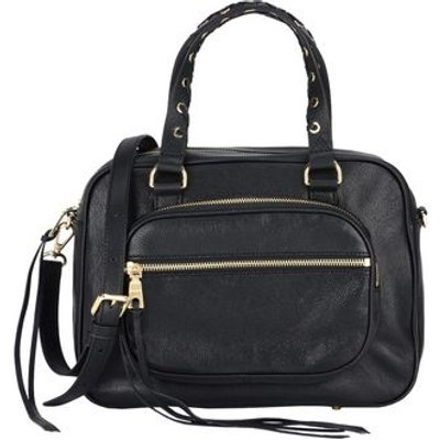 DKNY BAGS Handbags Women on YOOX.COM