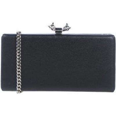 DSQUARED2 BAGS Handbags Women on YOOX.COM