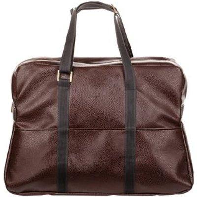 MANTICO LUGGAGE Luggage Unisex on YOOX.COM