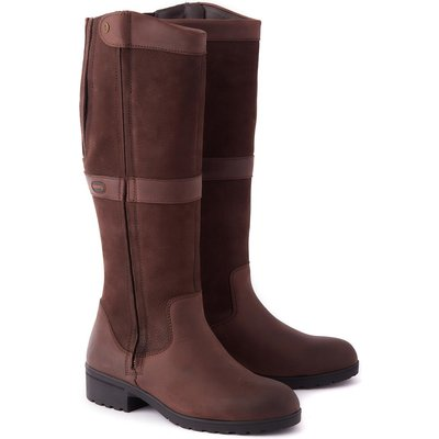 Dubarry Sligo Boots Java