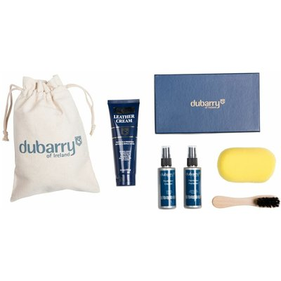 Dubarry Derrymore Boot Cleaning Kit