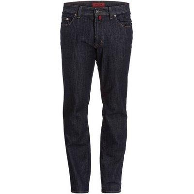 Pierre Cardin Jeans Deauville Regular Fit blau