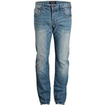 SCOTCH & SODA Scotch & Soda Jeans Ralston Regular Slim Fit blau