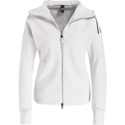 Adidas Hoodie Z.N.E. 2.0 beige