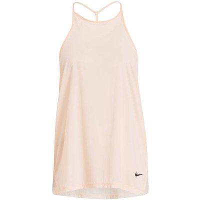 NIKE Nike Tanktop Flex rosa