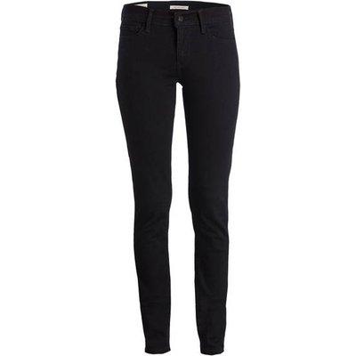 Jeans im Sale - Levi's® Skinny-Jeans 710