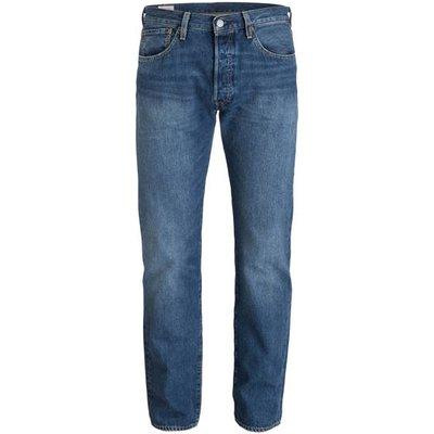 Jeans Sale - Levi's® Jeans 501 Regular Fit