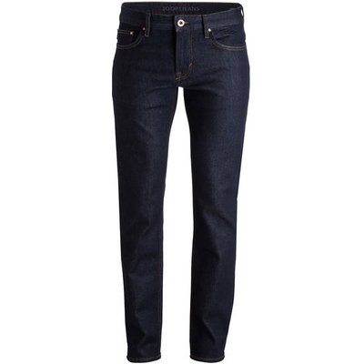 Jeans Sale - JOOP! Jeans MITCH Straight Fit