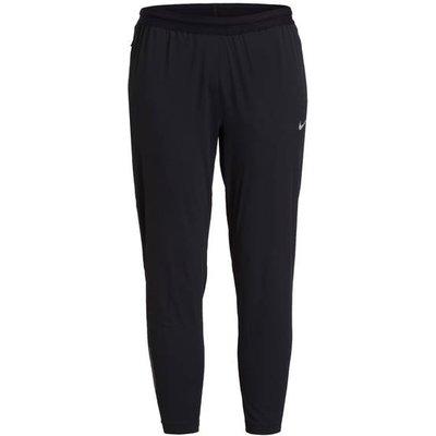 NIKE Nike 7/8-Laufhose Essential schwarz
