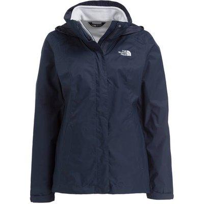 The North Face 2-In-1-Jacke Evolve Ii Triclimate blau