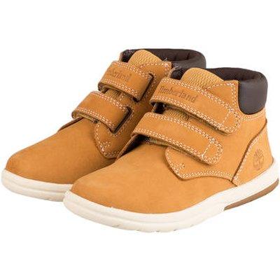 Timberland Boots Toddle braun