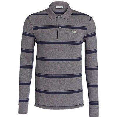 LACOSTE Piqué-Poloshirt Regular Fit f4d1755e45