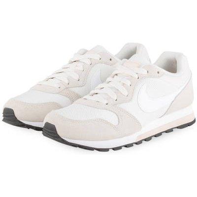 NIKE Nike Sneaker Md Runner 2 weiss
