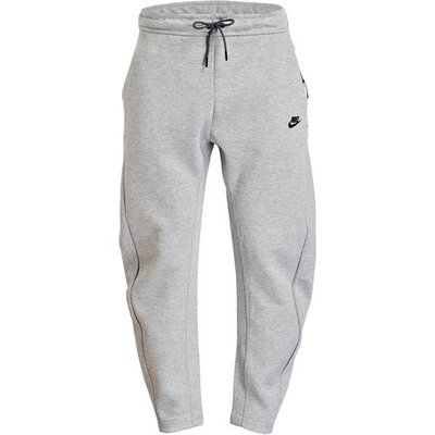 NIKE Nike Sweatpants Tech Fleece grau