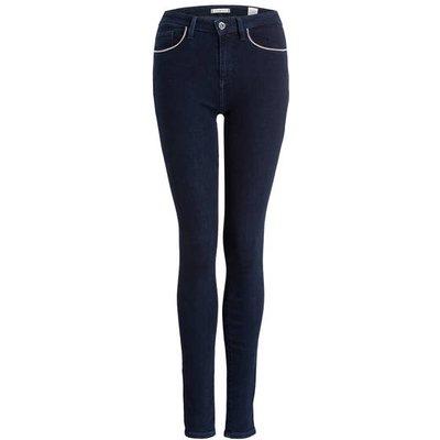 TOMMY HILFIGER Tommy Hilfiger Skinny-Jeans Como blau