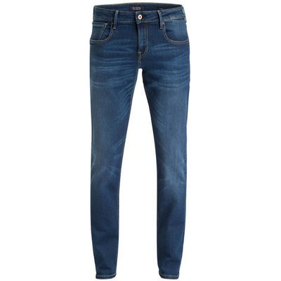 SCOTCH & SODA Scotch & Soda Jeans Tye Slim Fit blau