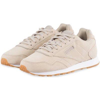 Reebok Sneaker Royal Glide Lx beige