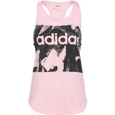 Adidas Tanktop Essential pink