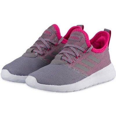 ADIDAS Adidas Sneaker Lite Racer grau