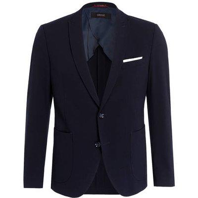 CINQUE Cinque Sakko Cirelli Slim Fit blau