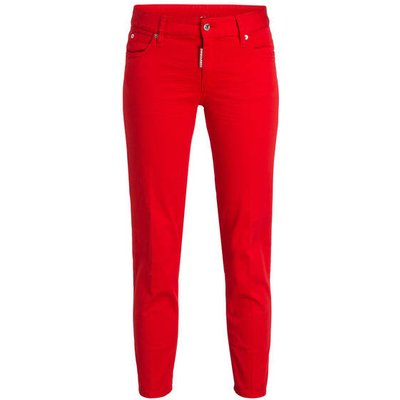 DSQUARED2 dsquared2 7/8-Hose rot