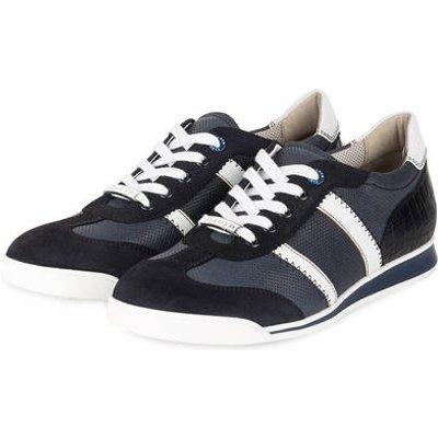 LLOYD Lloyd Sneaker Argon blau