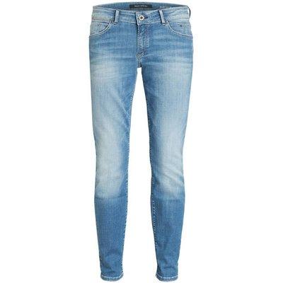 MARC O'POLO Marc O'polo Jeans Alby blau