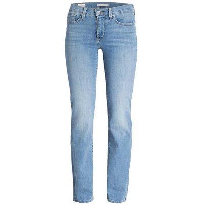 LEVI'S Levi's® Skinny-Jeans 314 blau