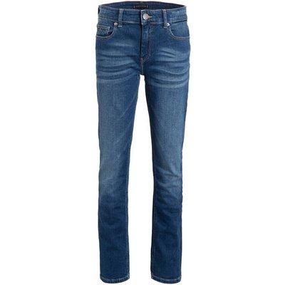 TOMMY HILFIGER Tommy Hilfiger Jeans blau