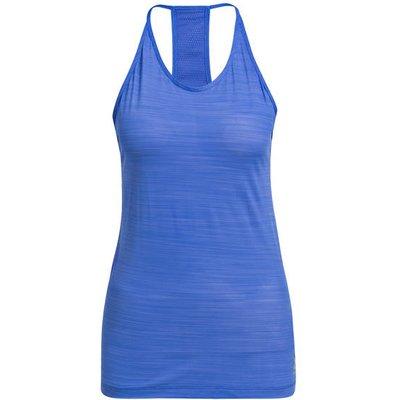 REEBOK Reebok Tanktop Activchill blau