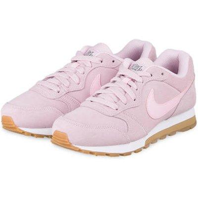 NIKE Nike Sneaker Md Runner 2 Se rosa