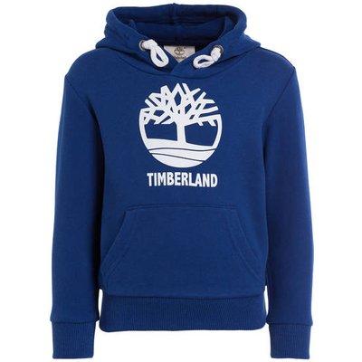 TIMBERLAND Timberland Hoodie blau