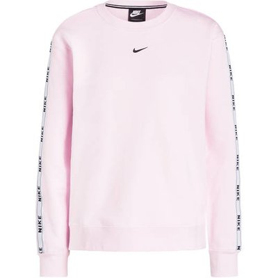NIKE Nike Sweatshirt rosa