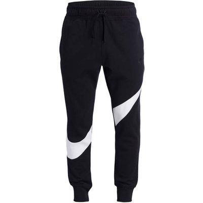 Nike Sweatpants schwarz