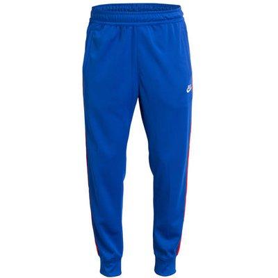NIKE Nike Trainingshose Tribute blau