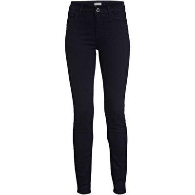 CLAUDIE PIERLOT Claudie Pierlot Jeans Preview blau