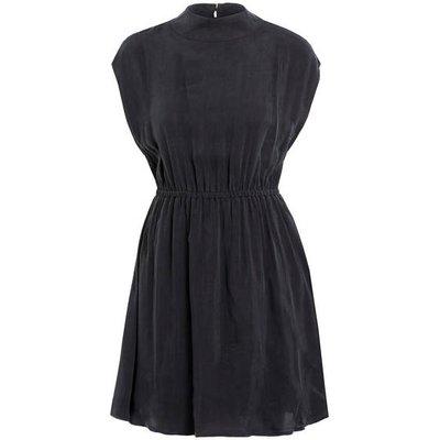 AMERICAN VINTAGE American Vintage Kleid Nono grau