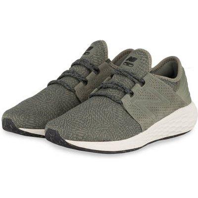 NEW BALANCE New Balance Sneaker Cruz v2 gruen