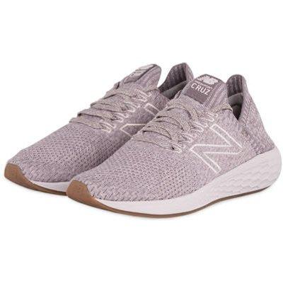 NEW BALANCE New Balance Sneaker Cruz v2 violett