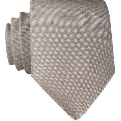 JOOP Joop! Krawatte beige