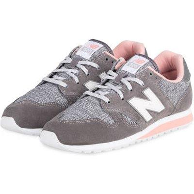 NEW BALANCE New Balance Sneaker wl520 grau